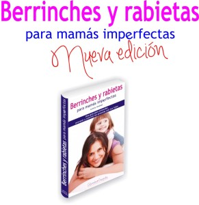 ebook berrinches