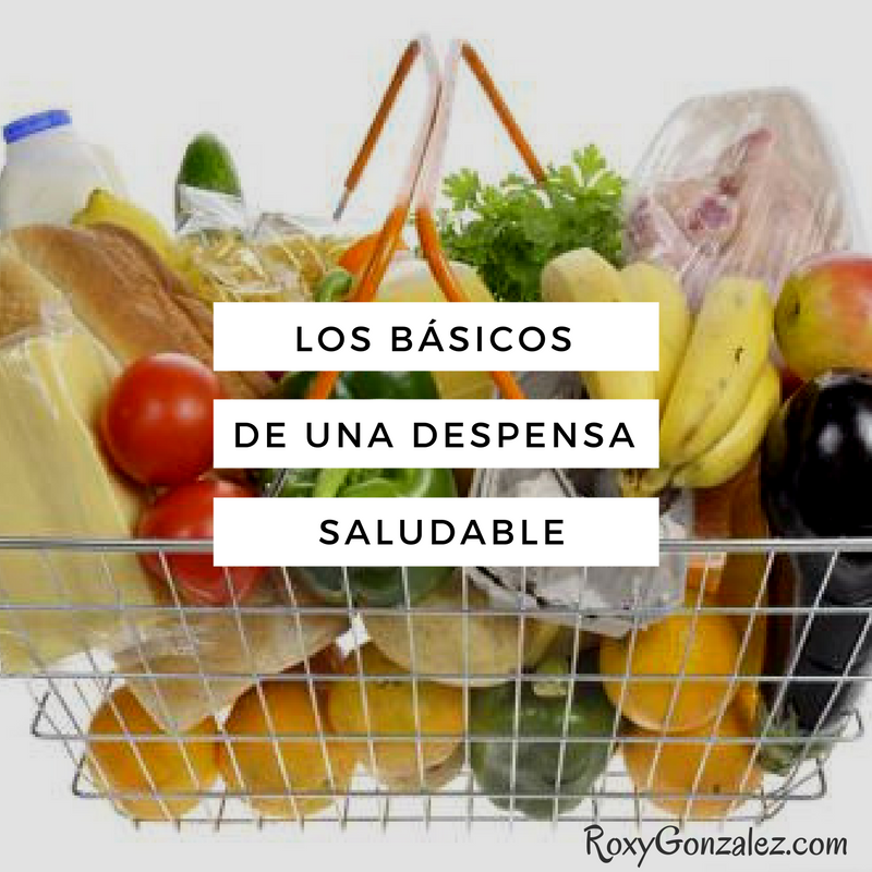 basicos-despensa-saludable
